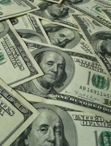 billetes-dolar-100