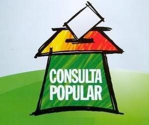 consulta_popular