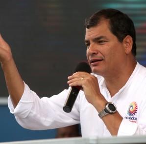 Correa 2