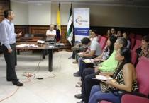 Nuevos judiciales en Manabí