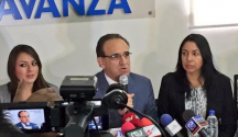 Ramiro González 2