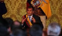 Correa 17