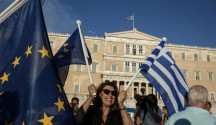 Grecia 3