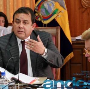 Patricio Pazmiño