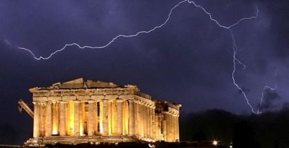 Grecia 4