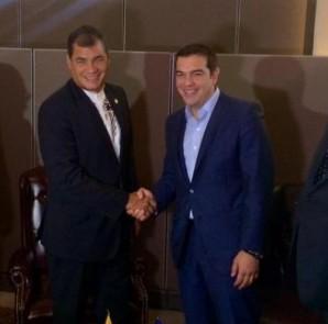 28-09-2015-Tsipras_62dcc080d5cb8eca6b9ce3928e5dc25e