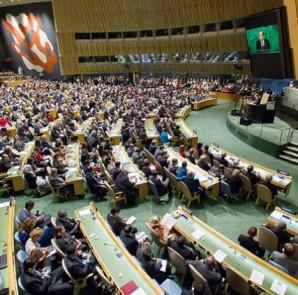 06-10-15-Asamblea-ONU_5339efc8816a067ba8b8e952223a52db
