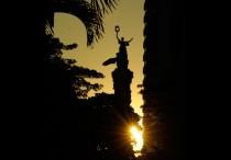 09-10-15-Guayaquil-portadaweb_c434fe1a4615495cc412bbe7d9984fef