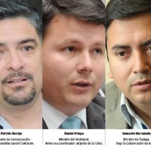20-11-15-politica-portada_7db8562e137f25a243e48ab7e27e6d53