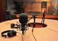 Radios hacen valoración de la música local que transmitirán
