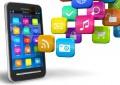 Las 10 aplicaciones para celular que Apple recomienda