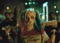 Suicide Squad tiene nuevo trailer y presenta a Batman