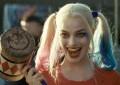 Preparan un filme sobre la villana Harley Quinn
