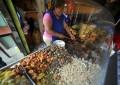 'Chaulafán andino', imán culinario de Guayaquil