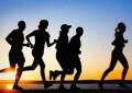 Una actividad física regular reduciría riesgo de trece tipos de cáncer AFP Washington