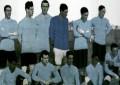 El día que Uruguay le arruinó el centenario a Argentina: así fue la primera Copa América en 1916