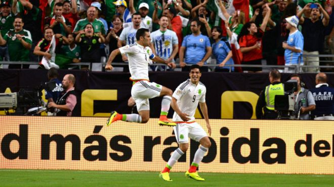 160606024526_sp_mexico_wins_copa_america_624x351_reuters_nocredit