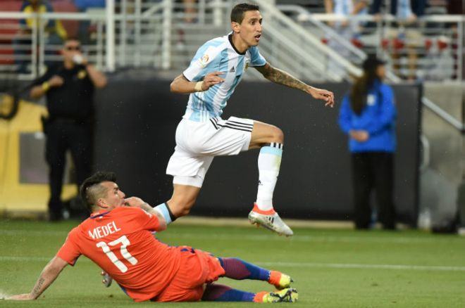 160607034725_copa_america_argentina_chile_di_maria_medel_624x415_getty_nocredit