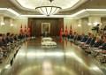 Turquía despide a 9.000 funcionarios del ministerio del Interior tras golpe fallido