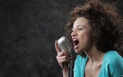 Cómo funciona la tecnología que usa tu voz como contraseña