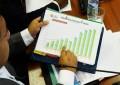 Comisión introduce transitoria para garantizar pensiones del Issfa