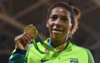 Cuánto pagan por medalla algunos países de América Latina a sus deportistas que participan en las Olimpiadas de Río