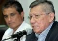 Se iniciará el control antidoping en el Fútbol Ecuatoriano