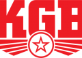 Todo lo que quería saber sobre la KGB pero temía preguntar