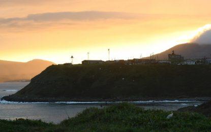 Pronostican un terremoto devastador en la zona noroccidental del Pacífico