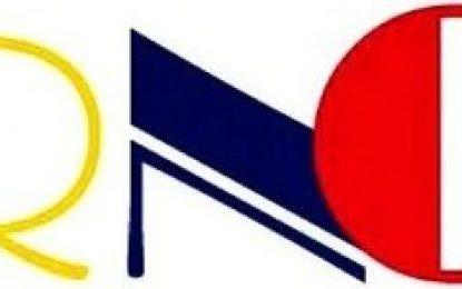 RNC La Mundialista